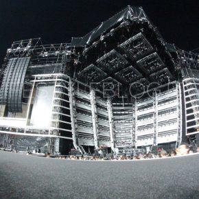 Vasco Live Kom 015: le foto del concerto di Bari 49 Vasco Live Kom 015: le foto del concerto di Bari