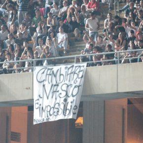 Vasco Live Kom 015: le foto del concerto di Bari 46 Vasco Live Kom 015: le foto del concerto di Bari