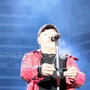 Vasco Live Kom 015: le foto del concerto di Bari 65 Vasco Live Kom 015: le foto del concerto di Bari