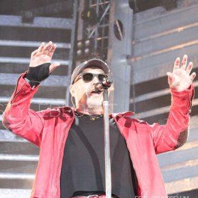 Vasco Live Kom 015: le foto del concerto di Bari 66 Vasco Live Kom 015: le foto del concerto di Bari