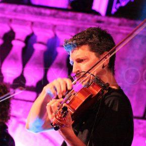 Niccolò Fabi e Gnu Quartet entusiasmano il pubblico del CICLOCUS (FOTO) 51 Niccolò Fabi e Gnu Quartet entusiasmano il pubblico del CICLOCUS (FOTO)