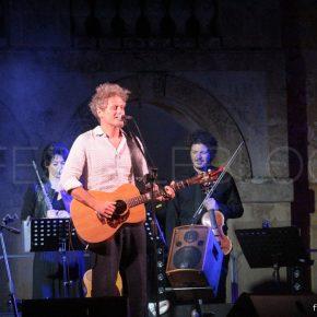 Niccolò Fabi e Gnu Quartet entusiasmano il pubblico del CICLOCUS (FOTO) 65 Niccolò Fabi e Gnu Quartet entusiasmano il pubblico del CICLOCUS (FOTO)