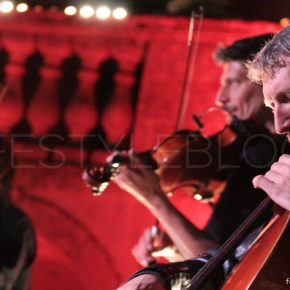 Niccolò Fabi e Gnu Quartet entusiasmano il pubblico del CICLOCUS (FOTO) 71 Niccolò Fabi e Gnu Quartet entusiasmano il pubblico del CICLOCUS (FOTO)