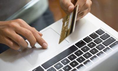 Shopping online: le donne risparmiano di più degli uomini 6 Shopping online: le donne risparmiano di più degli uomini