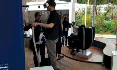 MSC CROCIERE presenta in Expo i tour virtuali unici al mondo, programmati da Samsung 56 MSC CROCIERE presenta in Expo i tour virtuali unici al mondo, programmati da Samsung