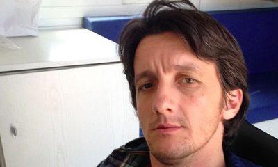 Pippo Crotti saluta i lettori di Lifestyleblog.it (VIDEO) 76 Pippo Crotti saluta i lettori di Lifestyleblog.it (VIDEO)