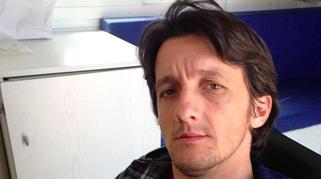 Pippo Crotti saluta i lettori di Lifestyleblog.it (VIDEO) 32 Pippo Crotti saluta i lettori di Lifestyleblog.it (VIDEO)