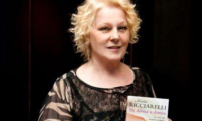 """""""Da donna a donna"""", grande successo per la presentazione del nuovo libro di Katia Ricciarelli 30 """"Da donna a donna"""", grande successo per la presentazione del nuovo libro di Katia Ricciarelli"""