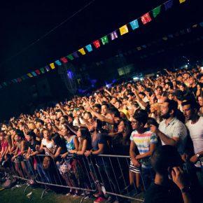BoomDaBash: le foto del concerto 37 BoomDaBash: le foto del concerto