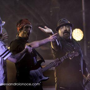 J-Ax: Il Bello d'esser Brutti Tour 23 J-Ax: Il Bello d'esser Brutti Tour