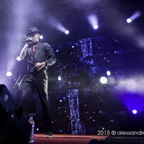 J-Ax: Il Bello d'esser Brutti Tour 28 J-Ax: Il Bello d'esser Brutti Tour