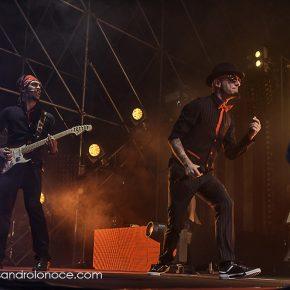 J-Ax: Il Bello d'esser Brutti Tour 29 J-Ax: Il Bello d'esser Brutti Tour