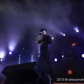 J-Ax: Il Bello d'esser Brutti Tour 41 J-Ax: Il Bello d'esser Brutti Tour