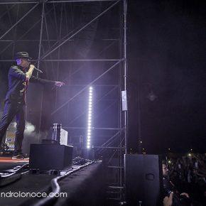 J-Ax: Il Bello d'esser Brutti Tour 25 J-Ax: Il Bello d'esser Brutti Tour