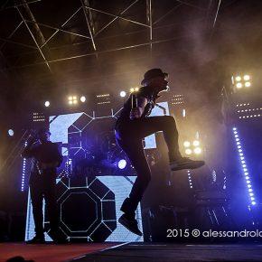 J-Ax: Il Bello d'esser Brutti Tour 22 J-Ax: Il Bello d'esser Brutti Tour