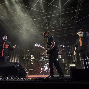 J-Ax: Il Bello d'esser Brutti Tour 21 J-Ax: Il Bello d'esser Brutti Tour