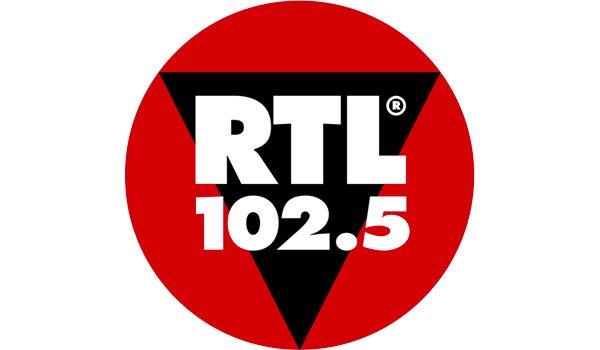 Stefano De Martino su Rtl 102.5 14 Stefano De Martino su Rtl 102.5