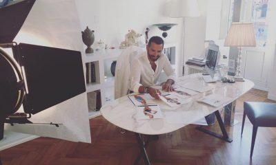 MISS ITALIA 2015: il dott.Antonio Spagnolo inviato per la web tv di Simona Ventura 11 MISS ITALIA 2015: il dott.Antonio Spagnolo inviato per la web tv di Simona Ventura