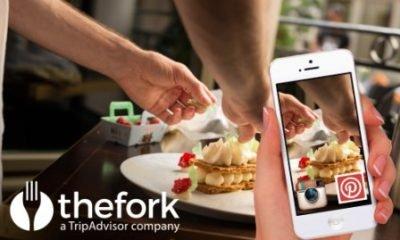 Foodography: Pinterest e Instagram per il marketing dei ristoranti 8 Foodography: Pinterest e Instagram per il marketing dei ristoranti