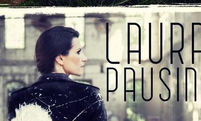 L'album SIMILI di Laura Pausini in uscita mondiale dal 6 novembre 58 L'album SIMILI di Laura Pausini in uscita mondiale dal 6 novembre