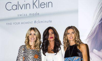Calvin Klein Watches+Jewelry ha presentato le nuove collezioni nel cuore di Milano 42 Calvin Klein Watches+Jewelry ha presentato le nuove collezioni nel cuore di Milano