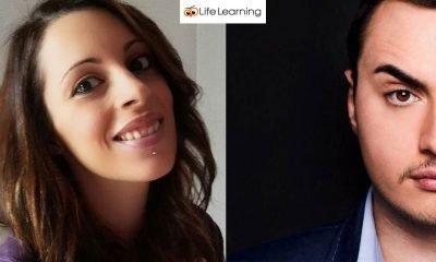 """Life Learning, la """"giovane"""" piattaforma di e-learning 35 Life Learning, la """"giovane"""" piattaforma di e-learning"""