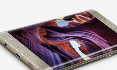 Samsung Galaxy S6 edge+ 58 Samsung Galaxy S6 edge+