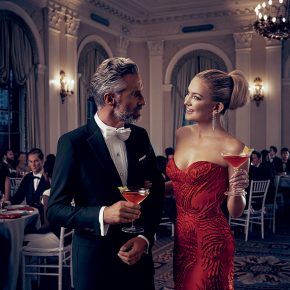 Svelato a New York l'iconico Calendario CAMPARI 2016. Protagonista Kate Hudson 14 Svelato a New York l'iconico Calendario CAMPARI 2016. Protagonista Kate Hudson