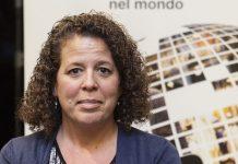 Elana Anderson, Senior Vice President of Worldwide Marketing di Demandware