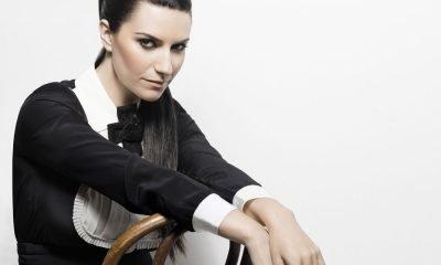 """LAURA PAUSINI, da venerdì in radio il nuovo singolo """"Simili"""" 38 LAURA PAUSINI, da venerdì in radio il nuovo singolo """"Simili"""""""