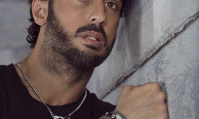 Fabrizio Corona firma i gioielli SI PUEDE 52 Fabrizio Corona firma i gioielli SI PUEDE