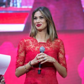 Luana Bosello si aggiudica il titolo di Campari Barman of the Year 2016 11 Luana Bosello si aggiudica il titolo di Campari Barman of the Year 2016