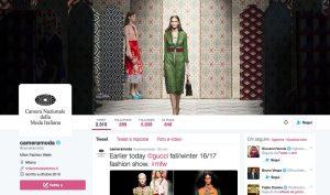 twitter-moda