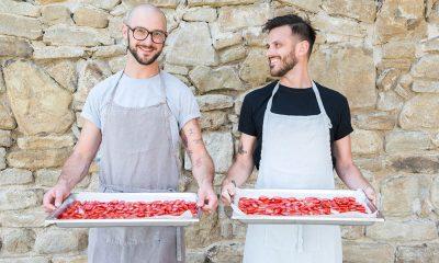 Pasqua, secondo 8 esperti su 10 sulla tavola degli italiani trionferà la dieta mediterranea 21 Pasqua, secondo 8 esperti su 10 sulla tavola degli italiani trionferà la dieta mediterranea