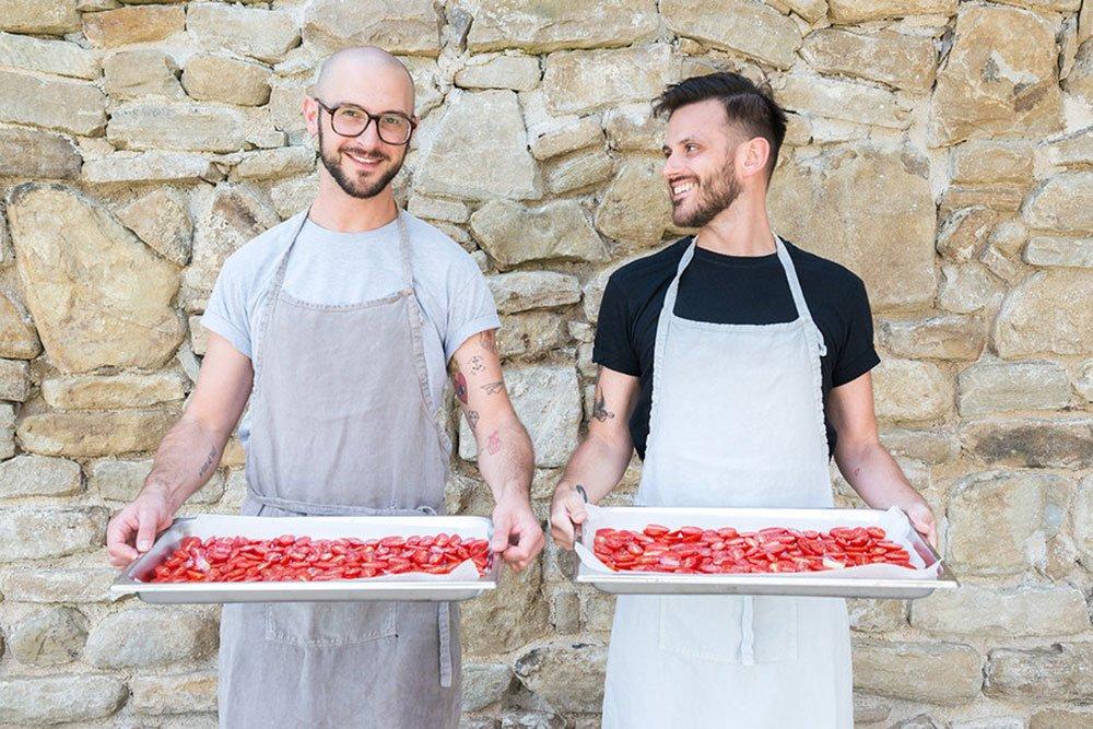 Pasqua, secondo 8 esperti su 10 sulla tavola degli italiani trionferà la dieta mediterranea 7 Pasqua, secondo 8 esperti su 10 sulla tavola degli italiani trionferà la dieta mediterranea