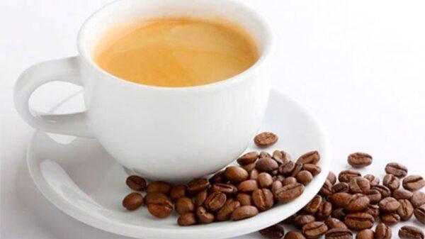 caffe 1 600x337 - Come sarà il nuovo bar italiano. Se ne parla al Sigep