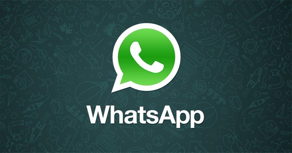 Arriva la spunta verde su WhatsApp: ecco cos'è e a cosa serve 18 Arriva la spunta verde su WhatsApp: ecco cos'è e a cosa serve
