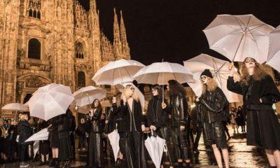 White Milano, grande successo per questa edizione 28 White Milano, grande successo per questa edizione