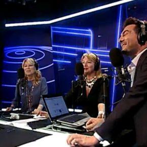 """""""Le Donne lo sanno"""": su Radionorba la terza puntata dedicata all'amore 37 """"Le Donne lo sanno"""": su Radionorba la terza puntata dedicata all'amore"""