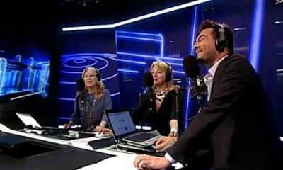 """""""Le donne lo sanno"""": prosegue l'appuntamento su Radionorba 58 """"Le donne lo sanno"""": prosegue l'appuntamento su Radionorba"""