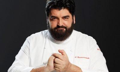 Cucine da incubo: Cannavacciuolo torna con la nuova edizione 34 Cucine da incubo: Cannavacciuolo torna con la nuova edizione