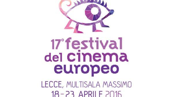 festival del cinema europeo 600x337 - Festival del Cinema Europeo, omaggio a ANDRZEJ ZULAWSKI