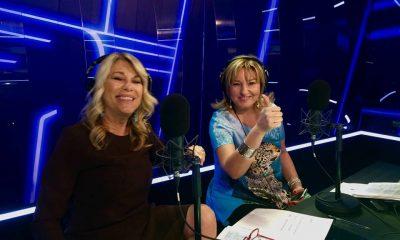 """Bellezza e Benessere: se ne parla oggi su Radionorba a """"Le Donne lo sanno"""" 54 Bellezza e Benessere: se ne parla oggi su Radionorba a """"Le Donne lo sanno"""""""
