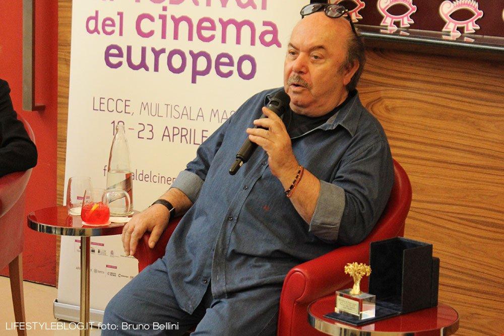 Lino Banfi nella Commissione Unesco 34 Lino Banfi nella Commissione Unesco