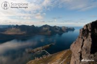 08_Skyscanner_Scorpio-Norway