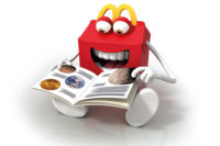7.-Happy-Meal-Libro