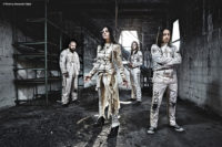 Lacuna-Coil-Band-Photo-b