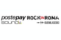 Postepay-Sound-Rock-in-Roma-2017---logo