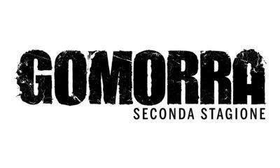 """Non si ferma il successo di """"Gomorra – La serie"""" 17 Non si ferma il successo di """"Gomorra – La serie"""""""