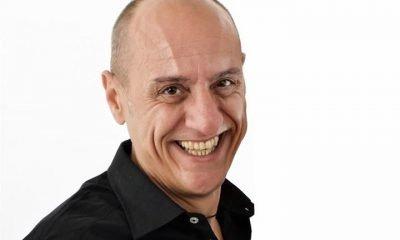 Made in Sud piange la scomparsa di Massimo Borrelli 42 Made in Sud piange la scomparsa di Massimo Borrelli